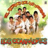 El Horno de Mi Vecina by Los Compadres