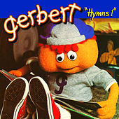Gerbert Hymns, Vol. 1 by Gerbert