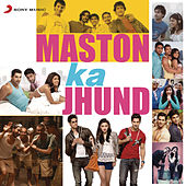 Maston Ka Jhund by Various Artists