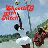 Shooting With Kitch by Lord Kitchener