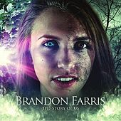 The Story of Us by Brandon Farris