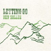 Letting Go by Ben Sollee