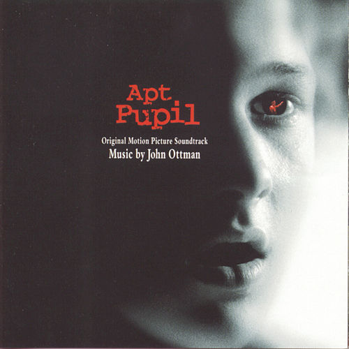 Apt Pupil by John Ottman