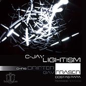 Lightism by C-jay
