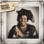 Live at the Mandela Theatre by Dorothy Masuka