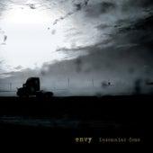 Insomniac Doze by Envy