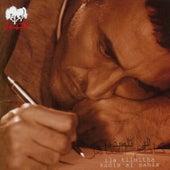 Ila Tilmitha by Kadim Al Sahir