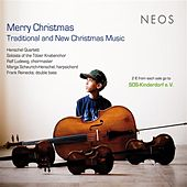Merry Christmas: Traditional and New Christmas Music by Various Artists