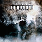 Years In Waste by Omnium Gatherum