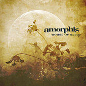 House of sleep by Amorphis