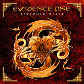 Tattooed Heart by Evidence One
