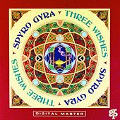 Three Wishes by Spyro Gyra