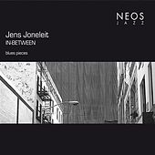 In-Between by Joneleit Jens by Jens Joneleit