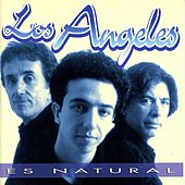 Es Natural by Los Angeles