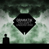 You Don't Understand by Gramatik