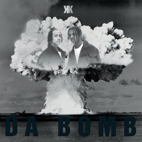 Da Bomb by Kris Kross