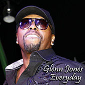 Everyday by Glenn Jones