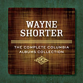 Complete Albums Collection by Various Artists
