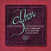 Complete RCA Albums Collection by Nina Simone