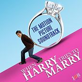 When Harry Tries to Marry Soundtrack by Various Artists