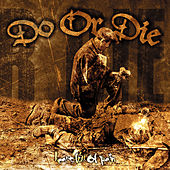 Heart Full of Pain by Do or Die