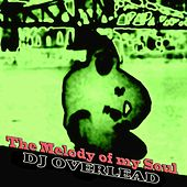 The Melody of My Soul by Dj Overlead