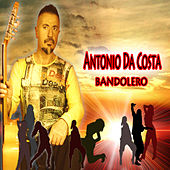 Bandolero by Various Artists
