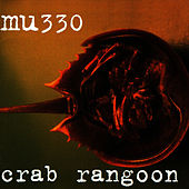 Crab Rangoon by Mu330