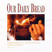 Symphonic Hymns by Our Daily Bread