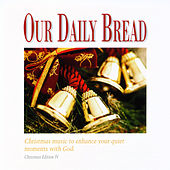 Majestic Christmas by Our Daily Bread
