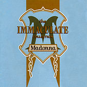 The Immaculate Collection by Madonna
