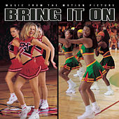 Bring It On: Music from the Original Motion Picture by Various Artists