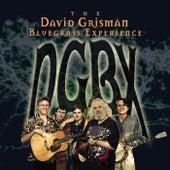 DGBX by David Grisman