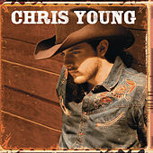 Chris Young by Chris Young