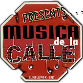 Musica De La Calle Presents… by Various Artists