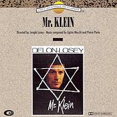 Mr. Klein by Egisto Macchi