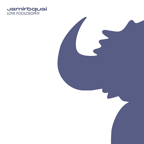 Love Foolosophy by Jamiroquai