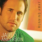 Running Away by Jared Anderson
