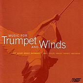 Music for Trumpet and Winds by DePaul University Wind Ensemble