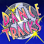 Dance Tracks by John Vosel