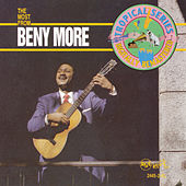 The Most From Beny More by Beny More