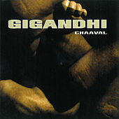 Chaaval by Gigandhi