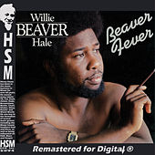 Bever Fever by Little Beaver