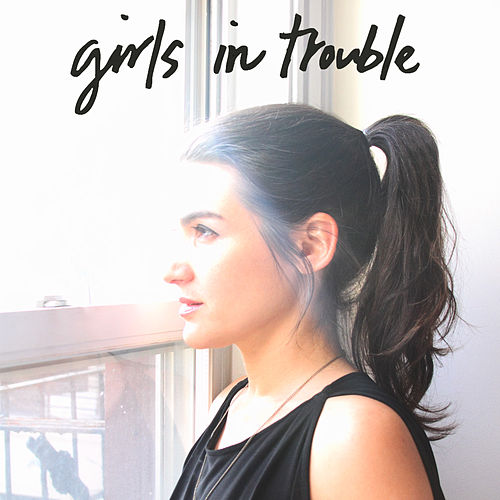 Half You Half Me Single by Girls in Trouble