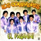 El Paganini by Los Compadres