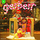 Gerbert Pure Family Fun for Christmas by Gerbert