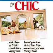 C'est Chic by Chic