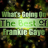 What's Going On - The Best of Frankie Gaye by Various Artists