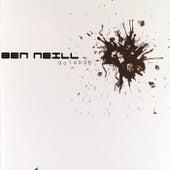 Goldbug by Ben Neill