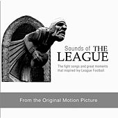 Ivy League Fight Songs & Historic Football Moments (Sounds of